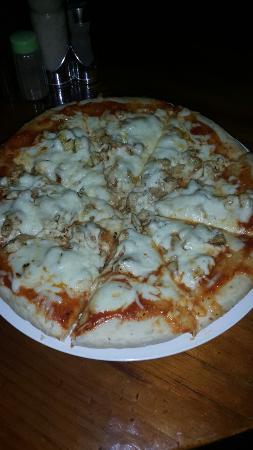 Munchies: Amazing Food...!!