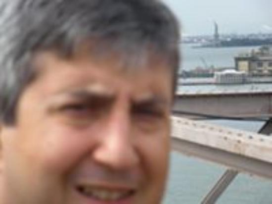 GonzaloVazquez