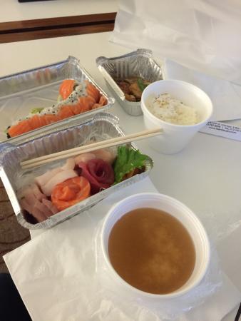 Friends Sushi: photo0.jpg