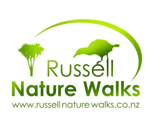 Russell Nature Walks
