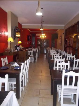 Kabab Resto