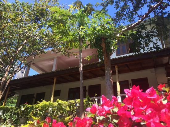 Soorya Guest Inn: photo1.jpg