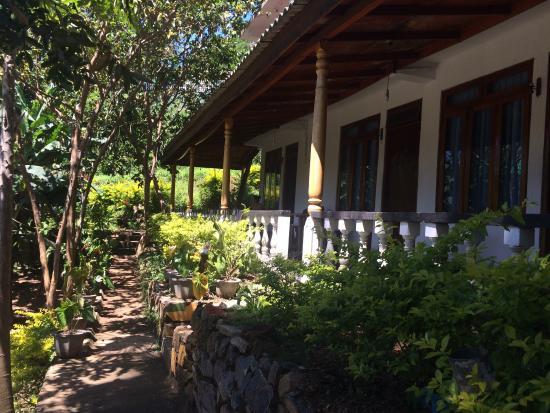 Soorya Guest Inn: photo2.jpg