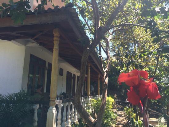 Soorya Guest Inn: photo3.jpg
