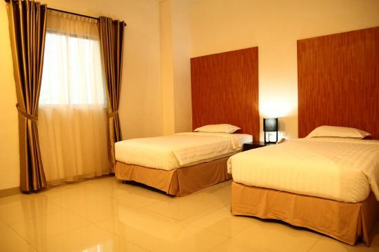 saka hotel prices reviews medan indonesia tripadvisor rh tripadvisor com