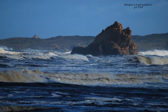 Edge of the World: Aussie Rock