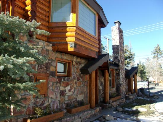embers lodge and cabins prices reviews big bear region ca rh tripadvisor com
