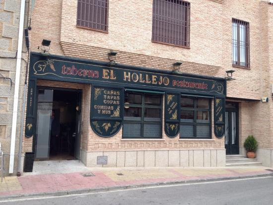 Pulgar, Spain: photo3.jpg