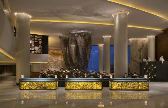 Grand Hyatt Dalian
