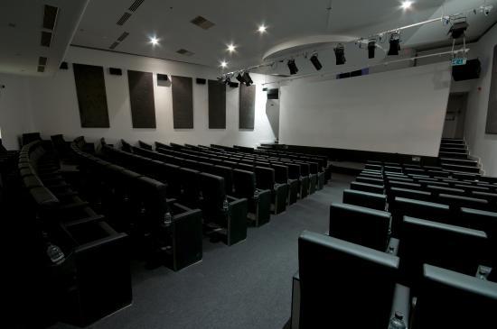 Reels Cinema