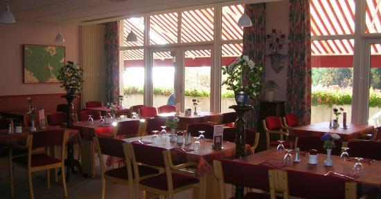 Brasserie Au Sapin