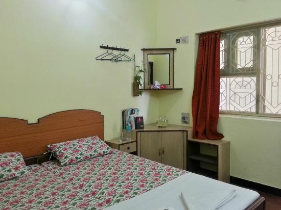 Mahabalipuram Cheap Rooms