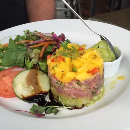 Brandywine Estate Restaurant: photo0.jpg