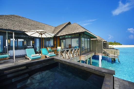 Ja Manafaru Updated 2018 Resort Reviews Price Comparison And 1 445 Photos Island Maldives Tripadvisor