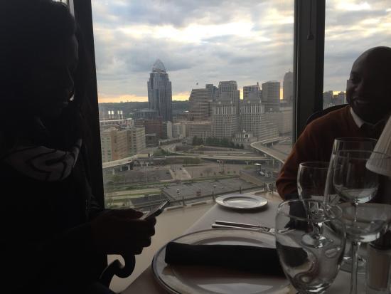 Celestial Restaurant صورة
