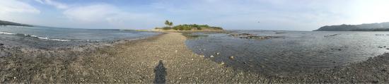 Isla de Cabuya : photo0.jpg