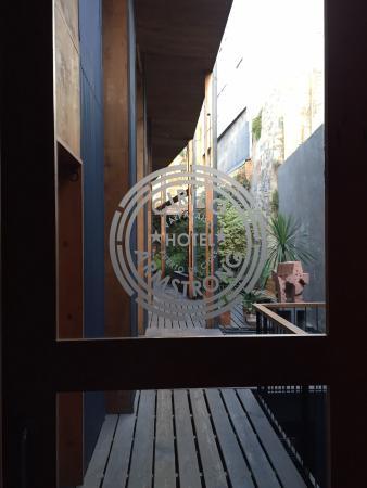 Hotel Cirilo Armstrong : photo4.jpg
