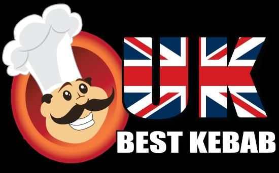 ‪UK Best Kebab‬
