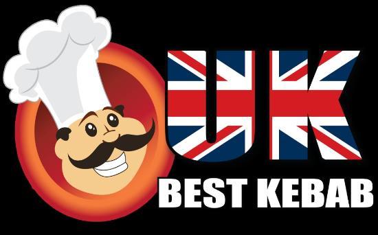 UK Best Kebab
