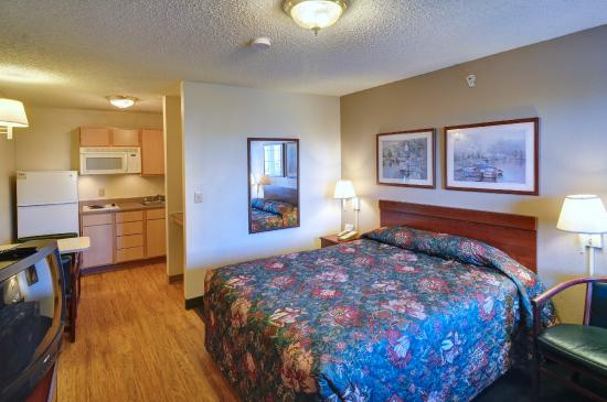 sun suites of lewisville prices amp hotel reviews tx 86530