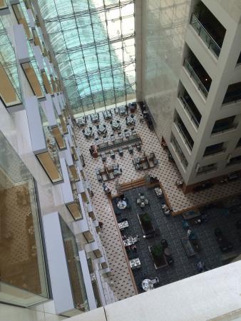 Courtyard Kuwait City: photo0.jpg
