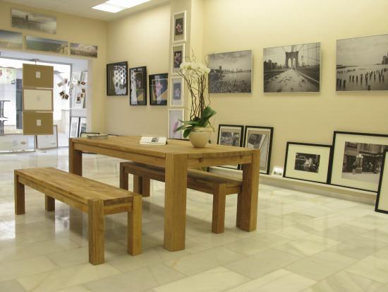 Galeria Martin & Reich