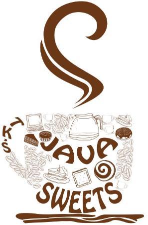 TK's Java Sweets