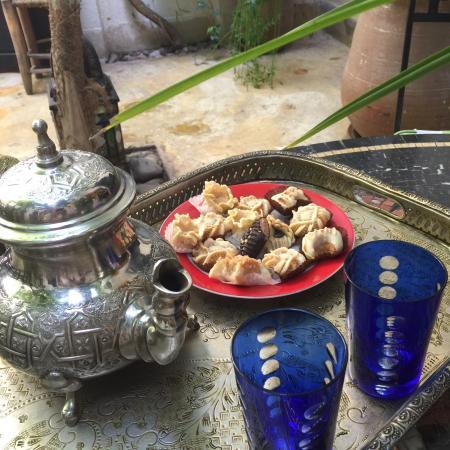 Riad Tibibt: photo1.jpg