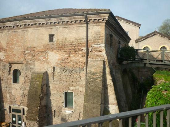 Salara bologna 2019 all you need to know before you go for Hotel bologna borgo panigale