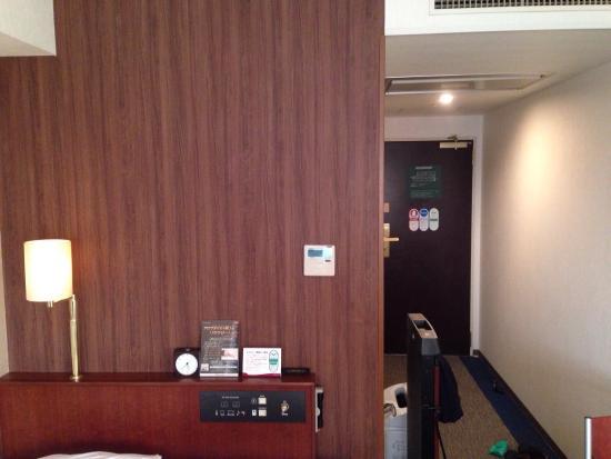 Richmond Hotel Tokyo Musashino Photo