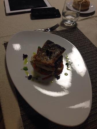 Restaurante Succo : photo1.jpg