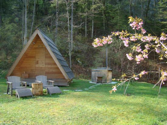 glamping bled picture of camp bled bled tripadvisor
