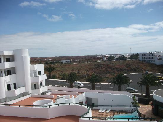Picture of aparthotel lanzarote paradise costa teguise tripadvisor - Apartamentos paradise island lanzarote ...
