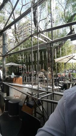 Marcelo Dolce Restaurante