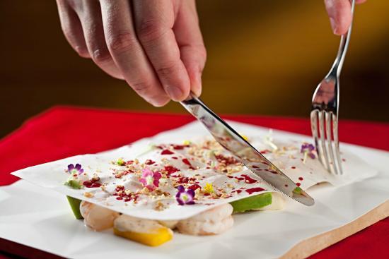 Photo of Spanish Restaurant Alacena at Rua Visconde De Caravelas, 22, Rio de Janeiro 22271-022, Brazil