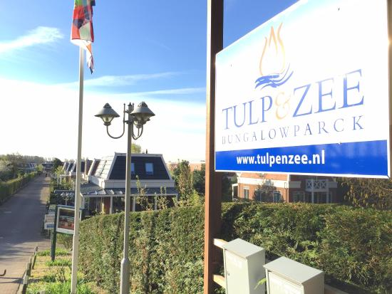 Tulp & Zee Bungalow Park: photo0.jpg