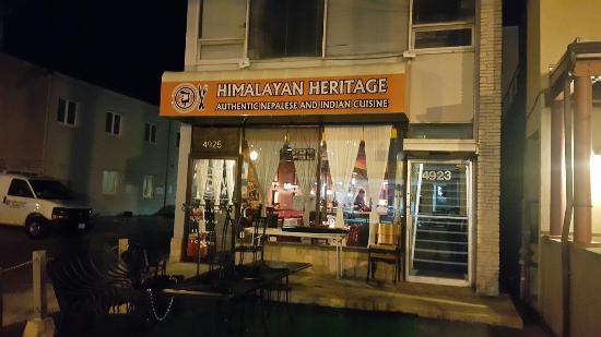 The 10 Best Indian Restaurants in Silver Spring TripAdvisor