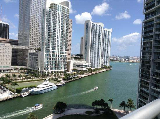 Hotels Near Port Of Miami With Shuttle Service