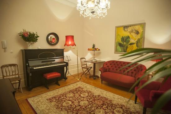 Porto Persona Guest House