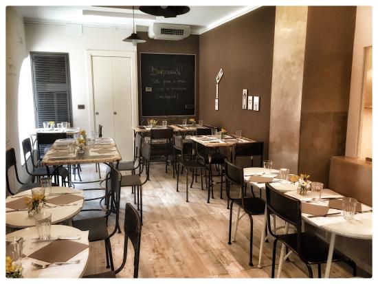 Acquistare ristorante a Vercelli a buon mercato
