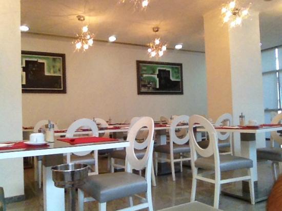 Siti di incontri Luanda