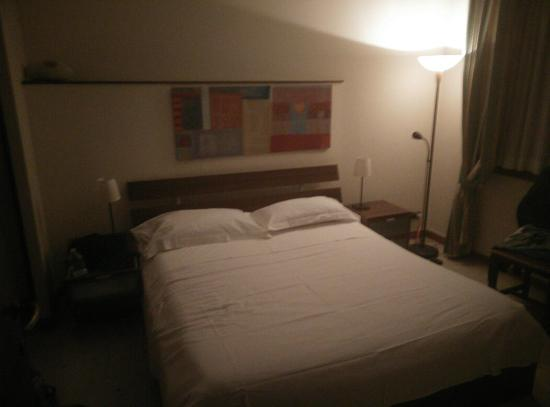 Residence Corso Italia