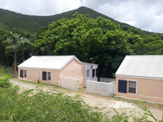Play @ Cane Bay : Individual Houses (Units 3 & 4)
