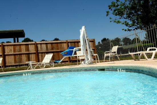 Extended Stay Hotels Dothan Al