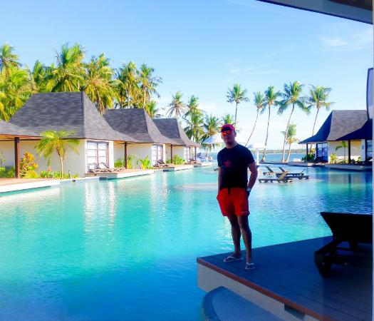 Siargao Bleu Room Rates