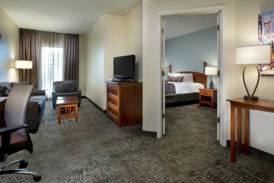 staybridge suites new orleans 95 1 4 2 updated 2019 prices rh tripadvisor com