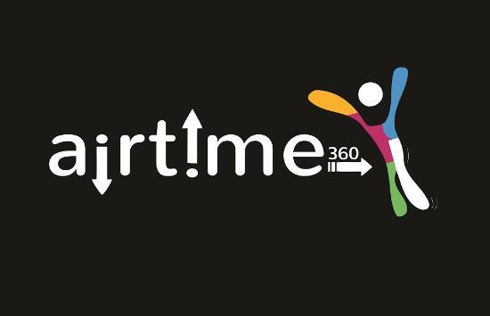 Airtime 360