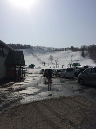 Fujiwara Snow&Spa Resort