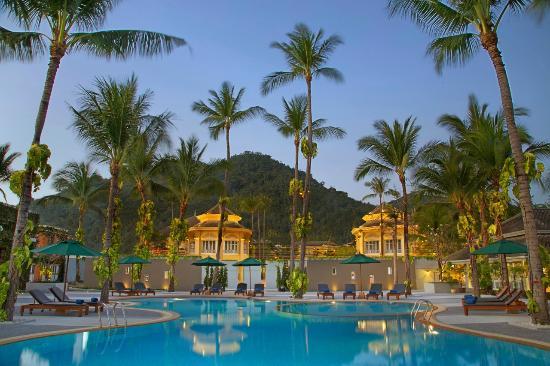 Buddy Oriental Samui Beach Resort Tripadvisor