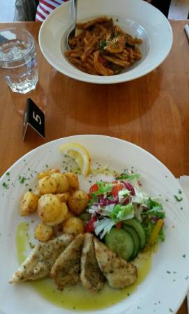 Ravintola Nuppu